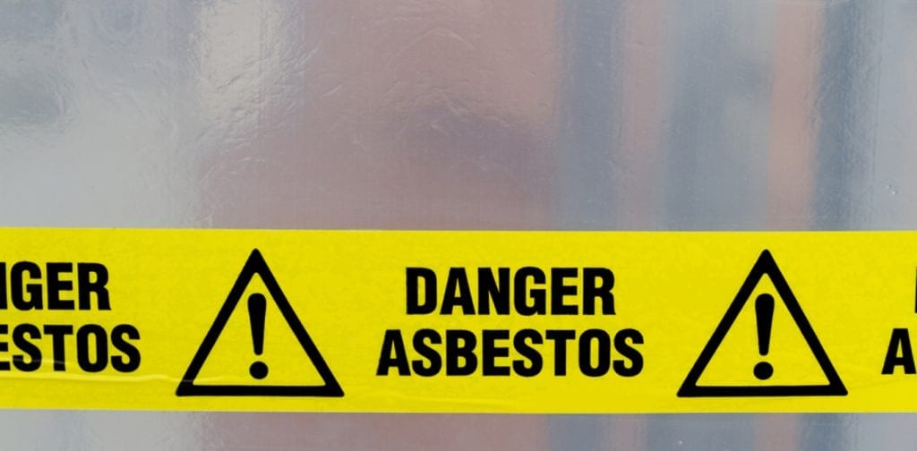 The Lethal Truth: Everything You Need To Know About The Danger of Asbestos